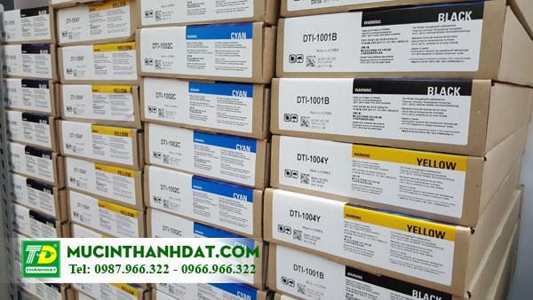 Thành Đạt – Nhà phân phối thiết bị và vật tư in ấn hàng đầu cả nước!