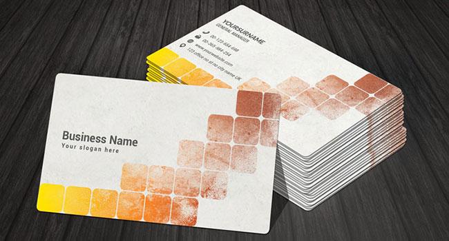 Giấy IN Name Card Khổ A4 các loại CAO CẤP - GIÁ SIÊU RẺ