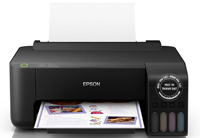 Máy in màu Epson L1110